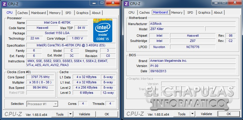 asrock fatal1ty z87 killer manual
