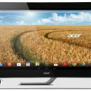 Acer TA272 HUL: All in One de 27″ WQHD y Android