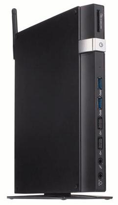 Asus Eee Box EB1037 (1)