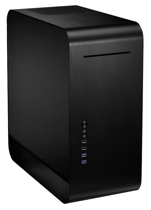 Cooltek UMX2 (1)