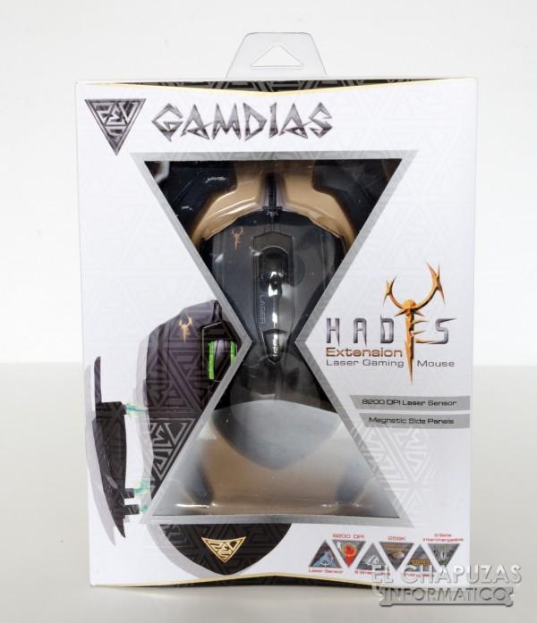 GAMDIAS HADES 01
