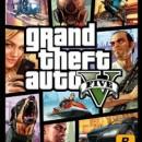 #Chapuzas4Aniversario: Grand Theft Auto V [Finalizado]