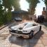 Grand Theft Auto IV a 4K (con mods) luce mejor que GTA V