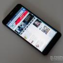 Jiayu S1 con Snapdragon 600 al detalle