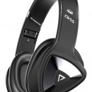 CES 2014: Monster DNA Pro Wireless