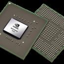 Nvidia lanza en silencio la GeForce 820M