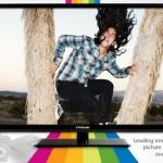 Polaroid venderá televisores 4K por 1000 dólares