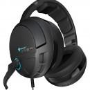 Roccat lanza sus auriculares gaming Kave XTD 5.1 Digital