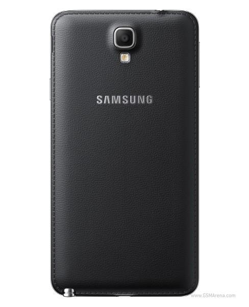 Samsung Galaxy Note 3 (2)