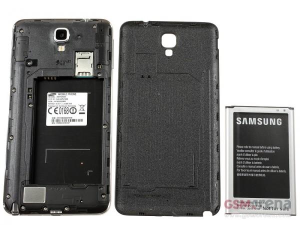 Samsung Galaxy Note 3 (3)