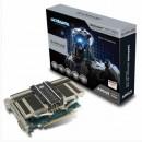 Sapphire anuncia su Radeon R7 250 Ultimate
