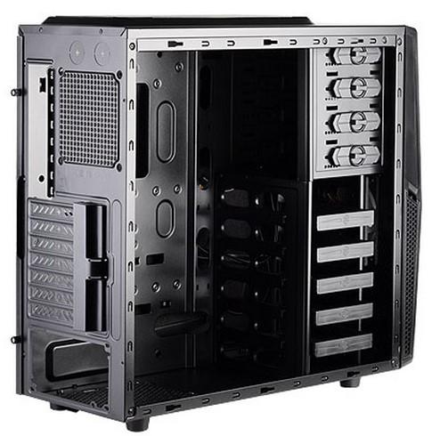lchapuzasinformatico.com wp content uploads 2014 01 SilverStone Precision PS10 03 2