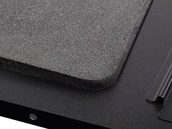 lchapuzasinformatico.com wp content uploads 2014 01 SilverStone Precision PS10 04 3