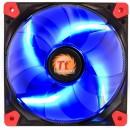 Thermaltake anuncia sus ventiladores de la serie Luna y Pure