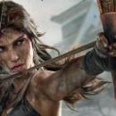 Tomb Raider Definitive Edition en PlayStation 4 vs Xbox One