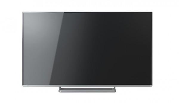 Toshiba L9400U