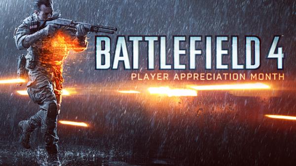 lchapuzasinformatico.com wp content uploads 2014 01 battlefield 4 apreciation month 600x337 0