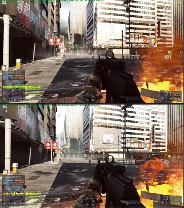 lchapuzasinformatico.com wp content uploads 2014 01 battlefield 4 mantle vs directx 02 600x679 1