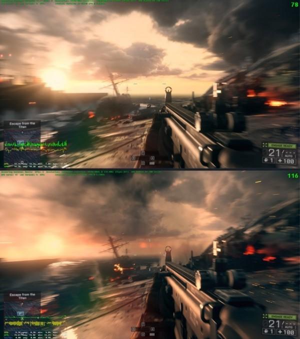 lchapuzasinformatico.com wp content uploads 2014 01 battlefield 4 mantle vs directx 03 600x678 2