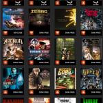 GetGames también se suma a las rebajas de juegos indies