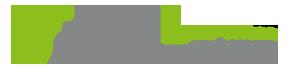 ibertronica logo 3