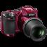 CES 2014: Nikon CoolPix L830, L330 y L29