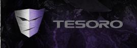 tesoro logo 0