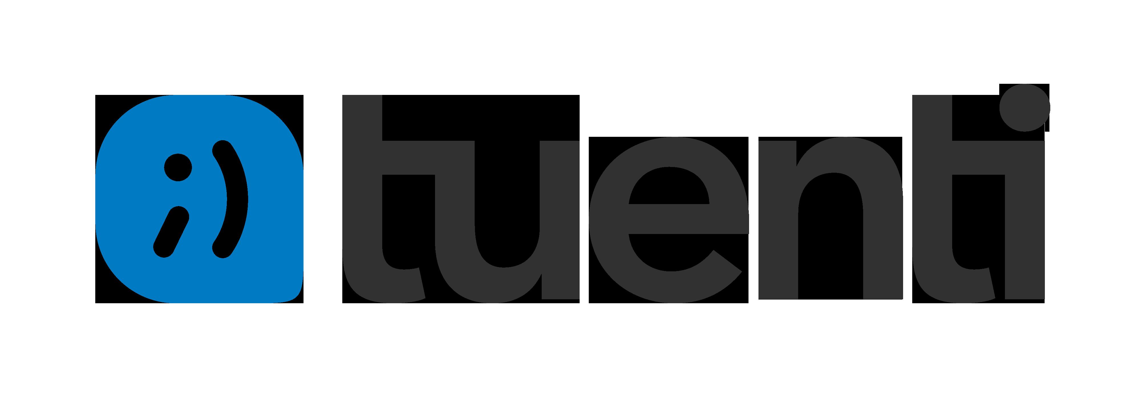 Tuenti pierde gran parte de sus usuarios en 6 meses