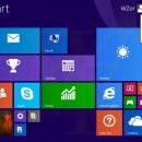 Windows 8.1 Update 2 llegará el próximo 12 de Agosto