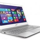 Acer Aspire S7: Ultrabook con pantalla 2K