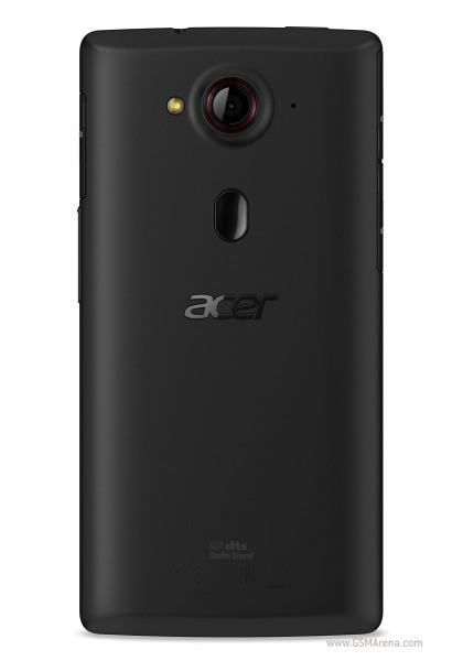 Acer Liquid E3 (1)