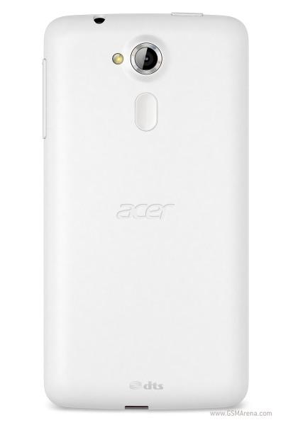 Acer Liquid Z4 (1)