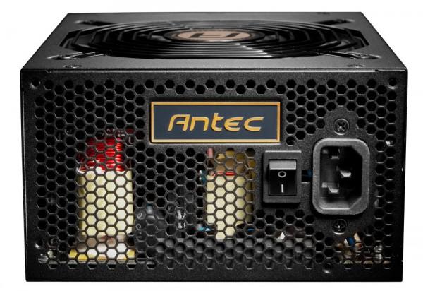Antec HCP-1300 Platinum (1)