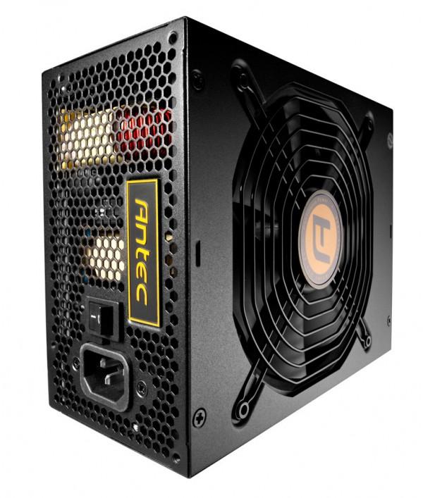Antec HCP-1300 Platinum (2)