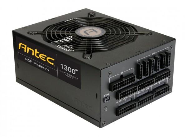 Antec HCP-1300 Platinum (3)