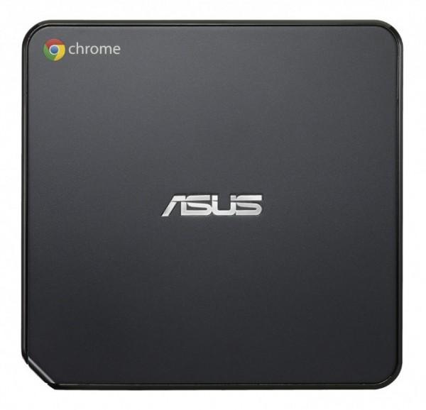Asus Chromebox (1)