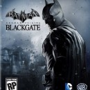 Batman: Arkham Origins Blackgate para PC, PS3, X360 y Wii U