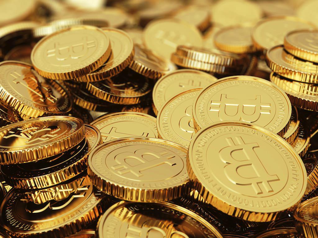 "Mt.Gox recupera 200.000 Bitcoins ""perdidos"""