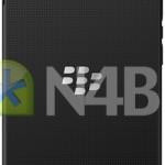 BlackBerry Z3 Jakarta 2 150x150 1