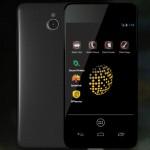 MWC: La privacidad del Blackphone te costará 629 dólares