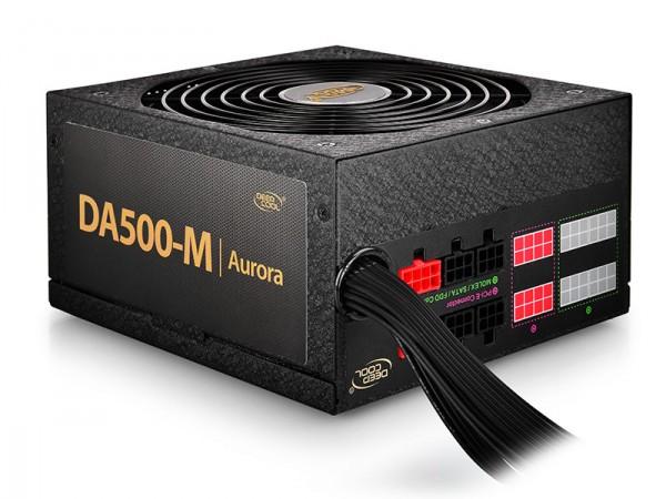 DeepCool DA500-M (2)