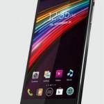 Energy Phone Pro: 5″, 8 núcleos y 2GB de RAM por 250€