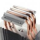 Enermax anuncia su disipador CPU ETS-N30