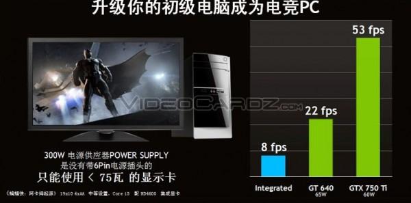 Galaxy GeForce GTX 750 Ti (4)