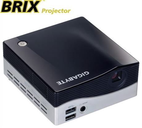 lchapuzasinformatico.com wp content uploads 2014 02 Gigabyte BRIX Projector Oficial 1