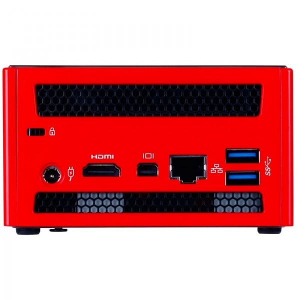 Gigabyte Brix Pro GB-BXi5-4570R (2)