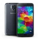 Filtrado el que sería el Samsung Galaxy S5 Mini
