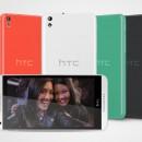 HTC Desire 816 y HTC Desire 610 ya tienen precio en Europa