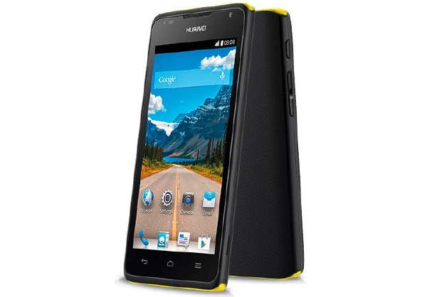 Huawei Acend Y530 (1)