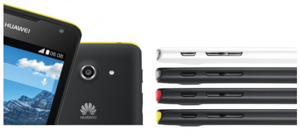 Huawei Acend Y530 (3)